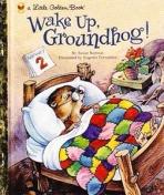 <h5>Wake Up, Groundhog! (1997)</h5>