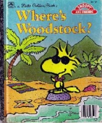 <h5>Where's Woodstock? #111-63 (1988)</h5><p>Snoopy and Friends; TV</p>