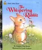 <h5>The Whispering Rabbit #312-03 (1992)</h5>