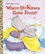 <h5>Where Do Kisses Come From? (1999)</h5>