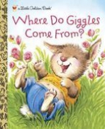 <h5>Where Do Giggles Come From? (2011)</h5>