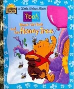 <h5>Winnie the Pooh and the Honey Tree (1998)</h5><p>Pooh; Disney; TV</p>