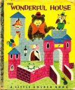 <h5>The Wonderful House #76 (1950)</h5>