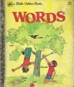 <h5>Words #202-42 (1974) (#202-52, #205-4)</h5>