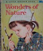 <h5>Wonders of Nature #293 (1957)</h5>