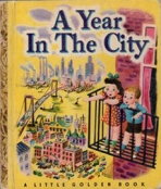 <h5>A Year in the City #48 (1948)</h5>
