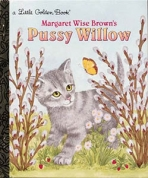 <h5>Pussy Willow (1996)</h5>