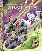 <h5>Ghostbusters (2016)</h5><p>1984 Film</p>