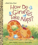 <h5>How Do Giraffes Take Naps? (2016)</h5>