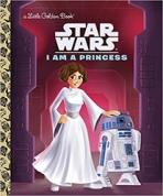 <h5>I Am a Princess (2016)</h5><p>Star Wars; Film</p>