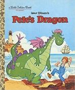 <h5>Pete's Dragon (2016)</h5><p>Disney; Film; Classic Edition</p>