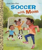 <h5>Soccer with Mom (2016)</h5>