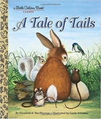 <h5>A Tale of Tails (2016)</h5><p>Classic Edition</p>