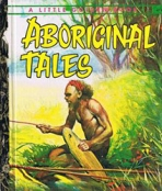 <h5>Aboriginal Tales #453 (1971)</h5><p>Australia-Only Title</p>