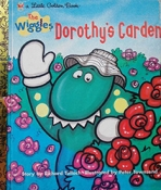 <h5>Dorothy's Garden (1998)</h5><p>The Wiggles; TV; Australia-Only Title</p>