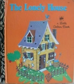 <h5>The Lonely House #2A (1975)</h5><p>Disney; Australia-Only Title</p>