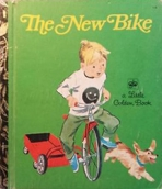 <h5>The New Bike #1A (1975)</h5><p>Australia-Only Title</p>