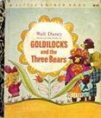 <h5>The Story of Goldilocks and the Three Bears #D115</h5><p>Disney; Australia-Only Title</p>