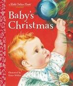 <h5>Baby's Christmas (Classic) (2017)</h5><p>AKA Baby's First Christmas</p>
