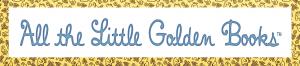 AtLGB Logo